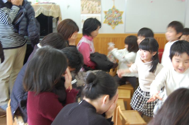 メリー 幼稚園 セント セント・メリー幼稚園 幼稚園ねっと